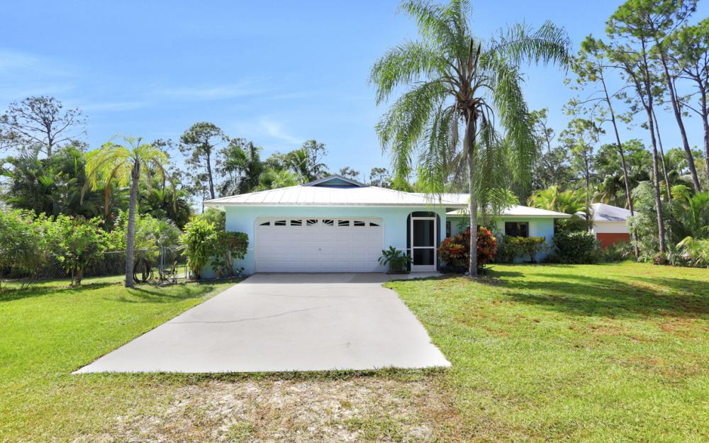25588 Stillwell Pkwy, Bonita Springs - Home For Sale 169530305