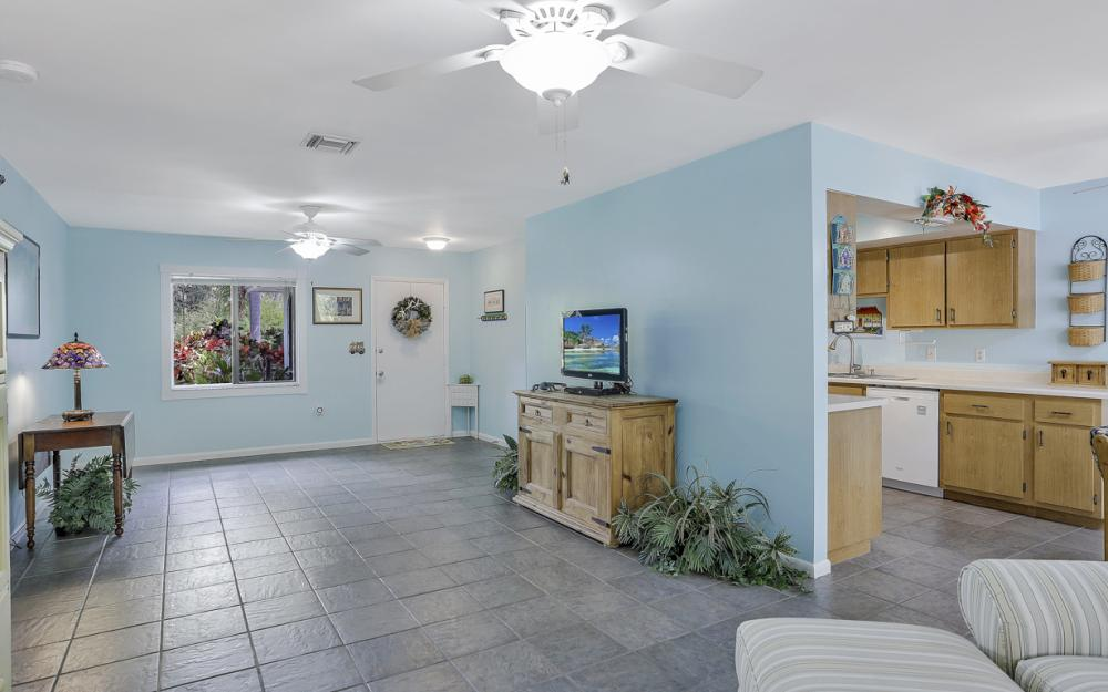 25588 Stillwell Pkwy, Bonita Springs - Home For Sale 504435716