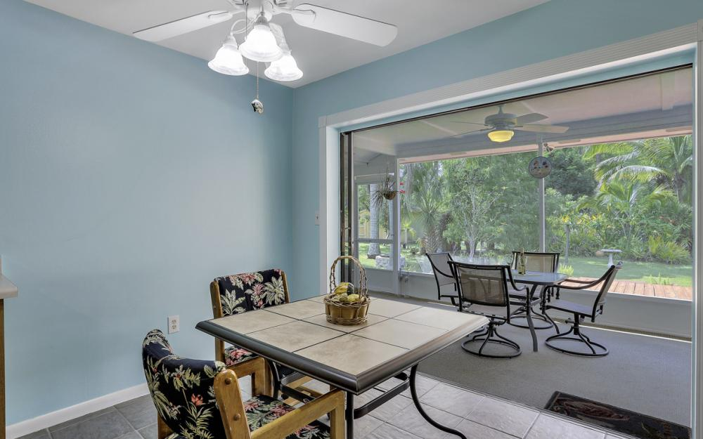25588 Stillwell Pkwy, Bonita Springs - Home For Sale 2122796385