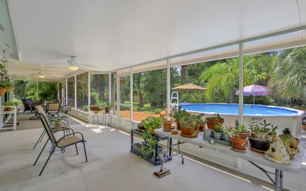 25588 Stillwell Pkwy, Bonita Springs - Home For Sale 1197131117
