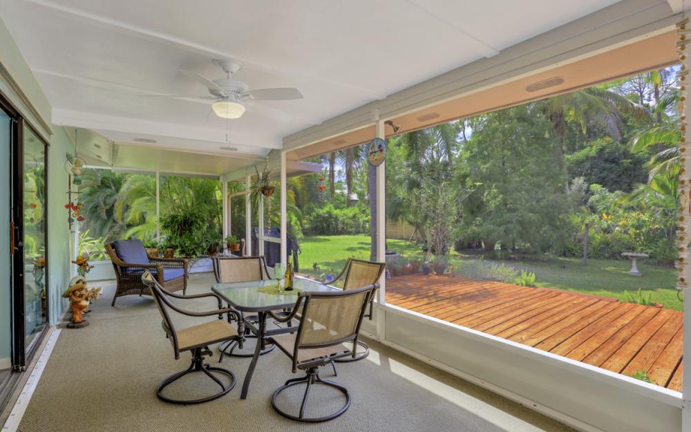 25588 Stillwell Pkwy, Bonita Springs - Home For Sale 143946094