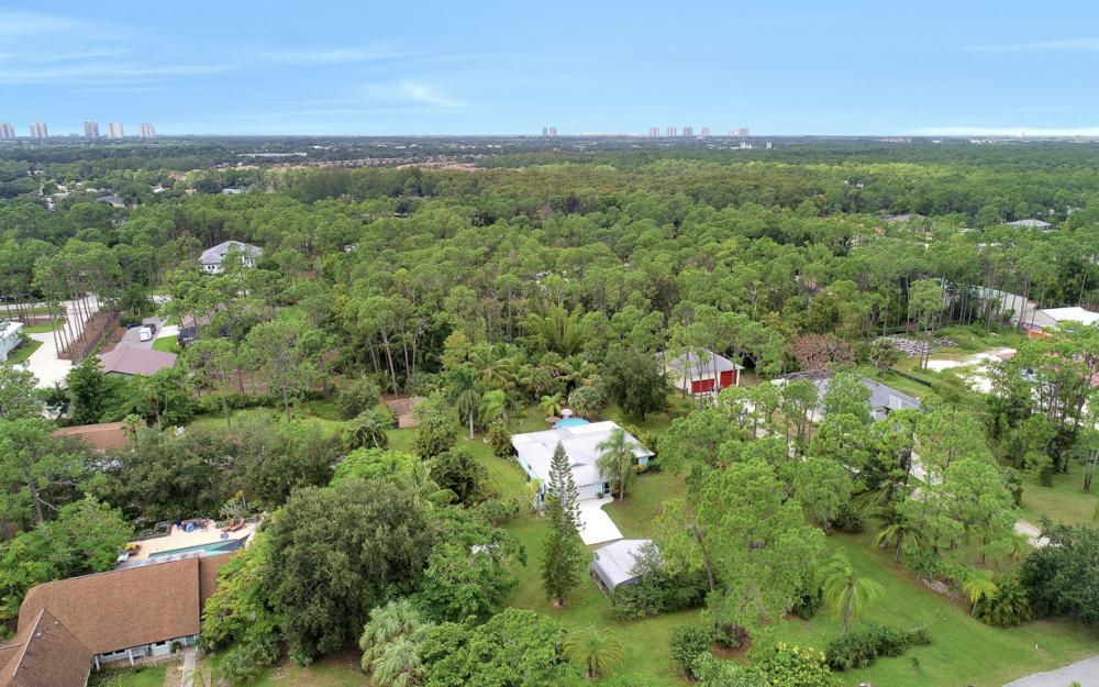 25588 Stillwell Pkwy, Bonita Springs - Home For Sale 336784200