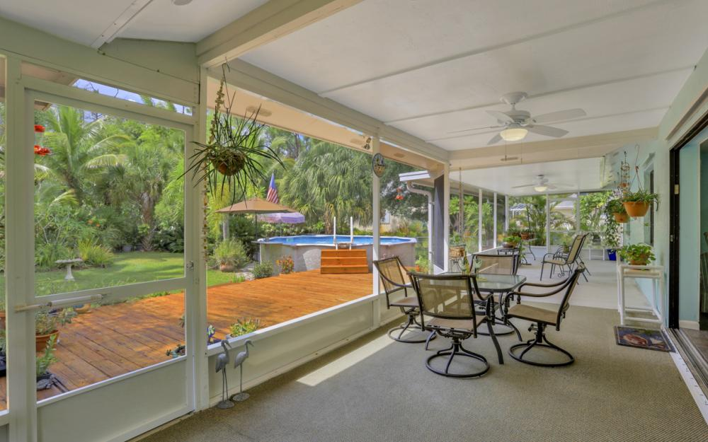25588 Stillwell Pkwy, Bonita Springs - Home For Sale 7584006