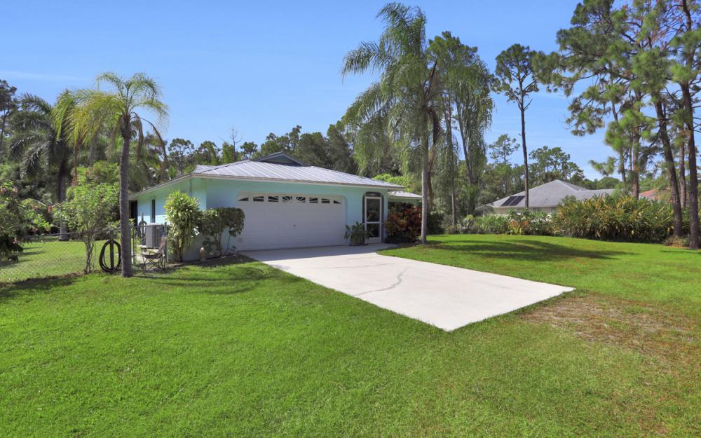 25588 Stillwell Pkwy, Bonita Springs - Home For Sale 1169070808
