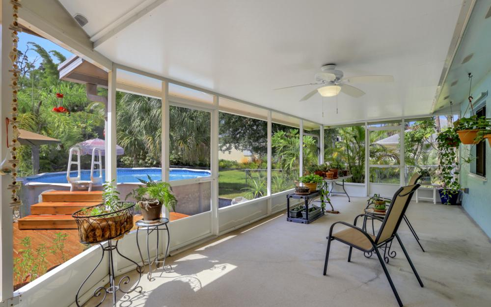 25588 Stillwell Pkwy, Bonita Springs - Home For Sale 387386894