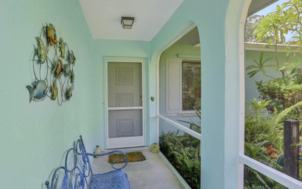 25588 Stillwell Pkwy, Bonita Springs - Home For Sale 1551709268