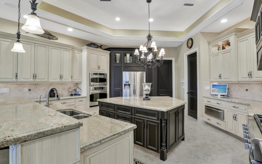 5342 SW 9th Pl, Cape Coral - Luxury Home For Sale 1131268045