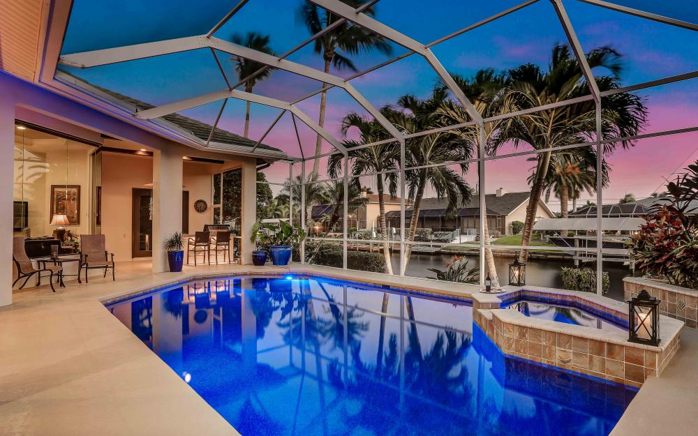 5342 SW 9th Pl, Cape Coral - Luxury Home For Sale 1172963967