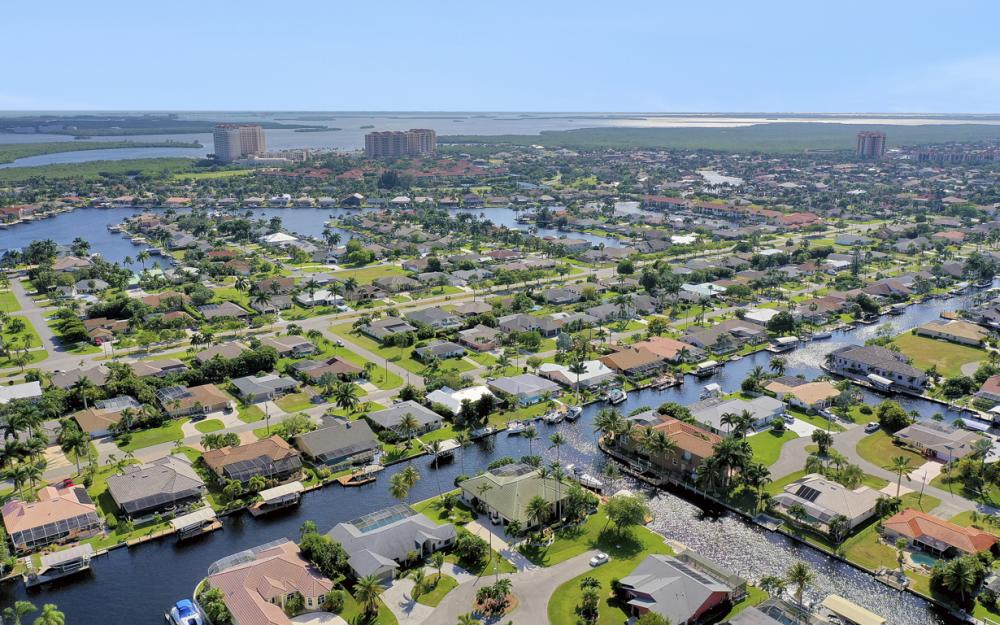 5342 SW 9th Pl, Cape Coral - Luxury Home For Sale 1751879625