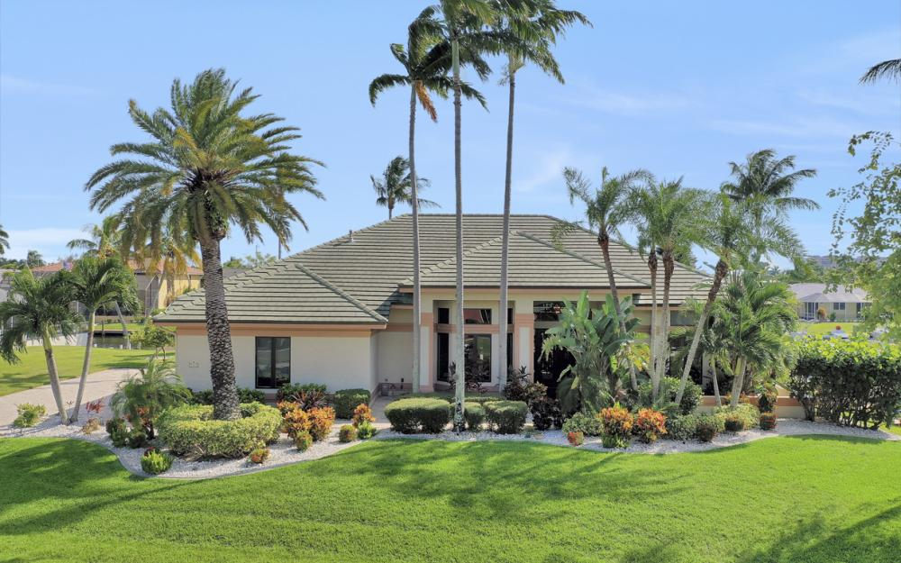 5342 SW 9th Pl, Cape Coral - Luxury Home For Sale 1473004632