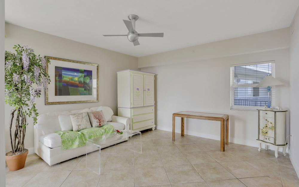 1070 S Collier Blvd #602, Marco Island - Condo For Sale 1558970091