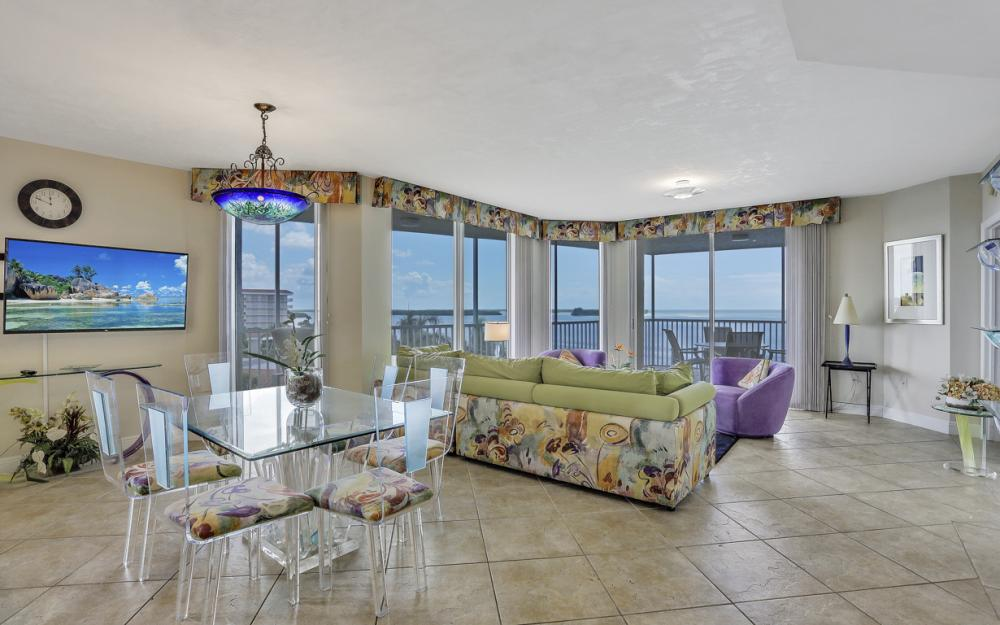 1070 S Collier Blvd #602, Marco Island - Condo For Sale 1415901131