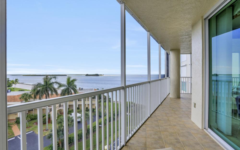 1070 S Collier Blvd #602, Marco Island - Condo For Sale 1447194172
