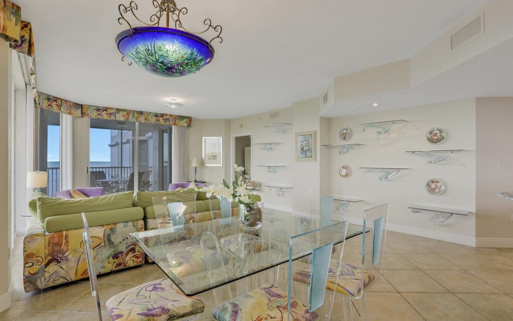 1070 S Collier Blvd #602, Marco Island - Condo For Sale 133983039