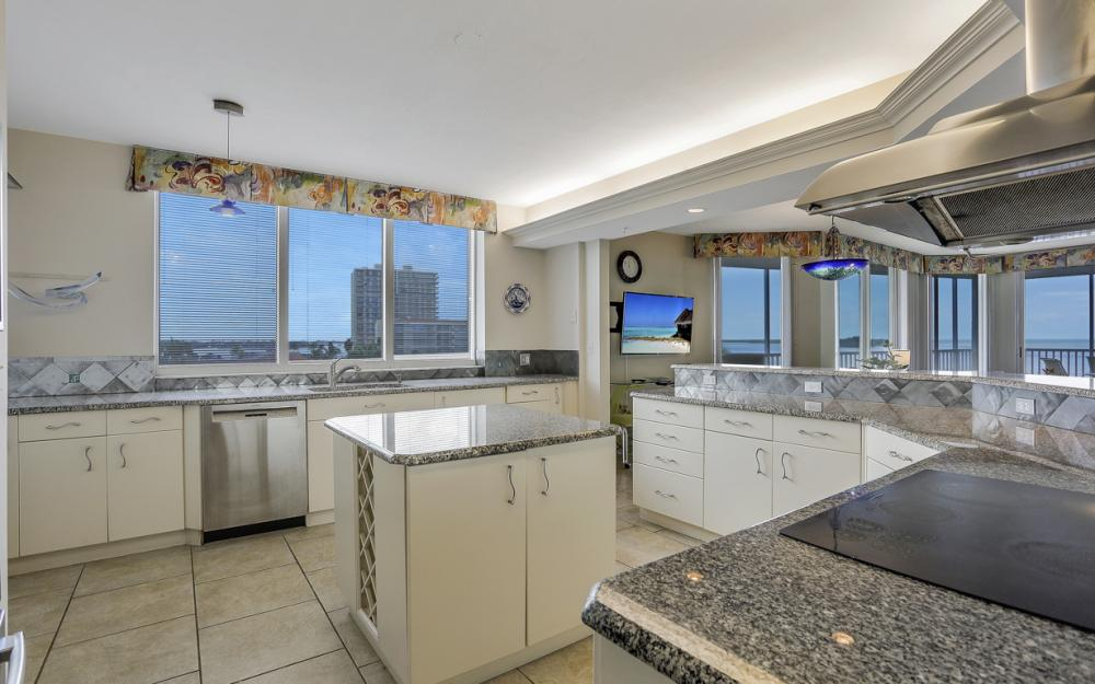 1070 S Collier Blvd #602, Marco Island - Condo For Sale 1920815702