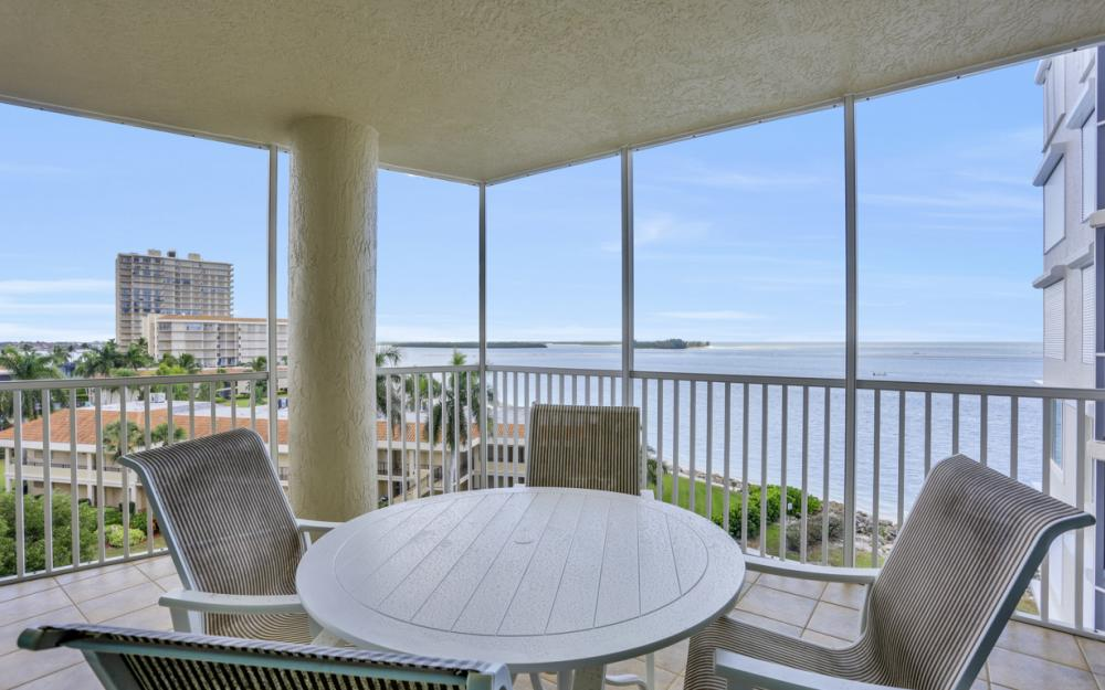 1070 S Collier Blvd #602, Marco Island - Condo For Sale 2070869948