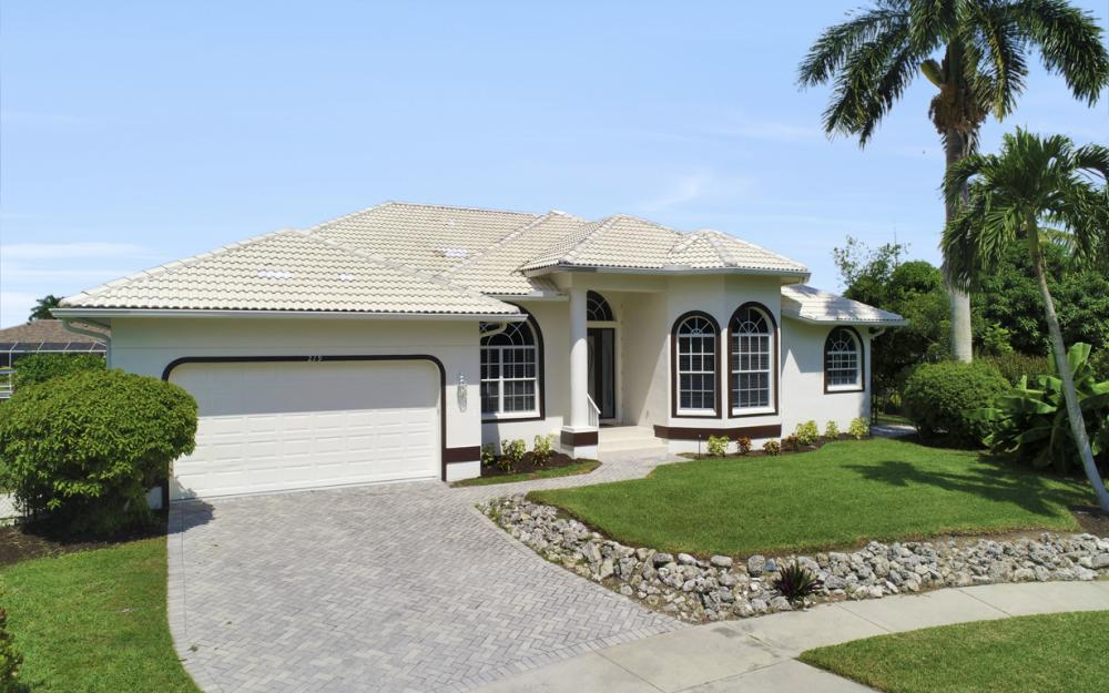 219 Sunflower Ct, Marco Island - Home For Sale 1417435357