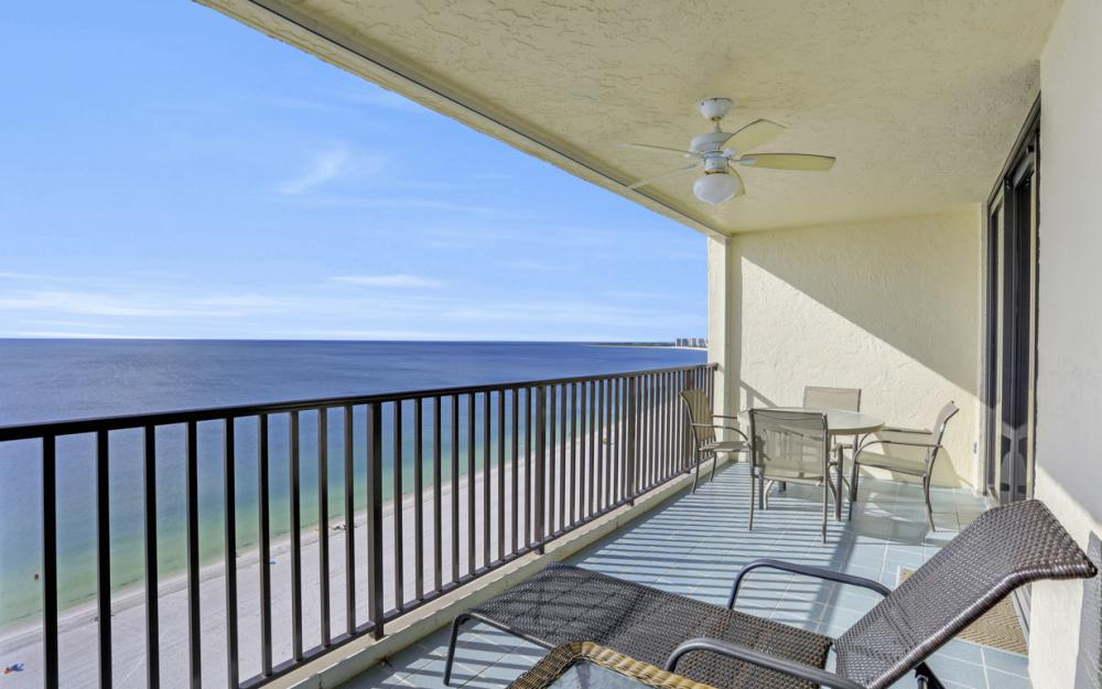 890 S Collier Blvd, #1505, Marco Island - Vacation Rental 1869789907