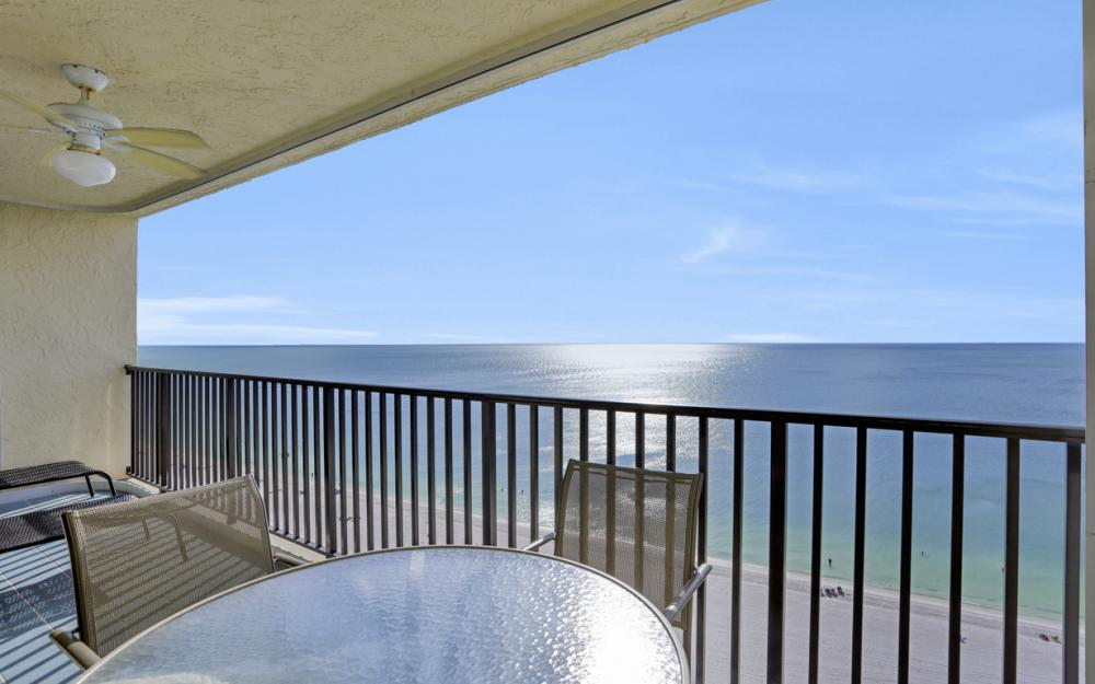890 S Collier Blvd, #1505, Marco Island - Vacation Rental 668833908