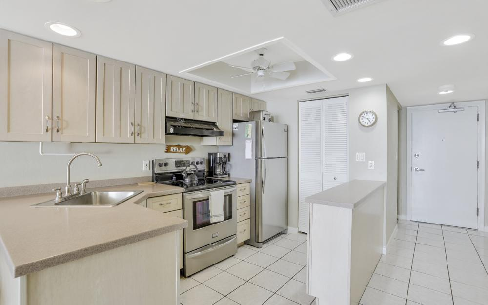890 S Collier Blvd, #1505, Marco Island - Vacation Rental 1783222257