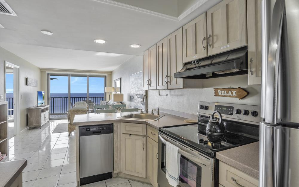890 S Collier Blvd, #1505, Marco Island - Vacation Rental 795523408