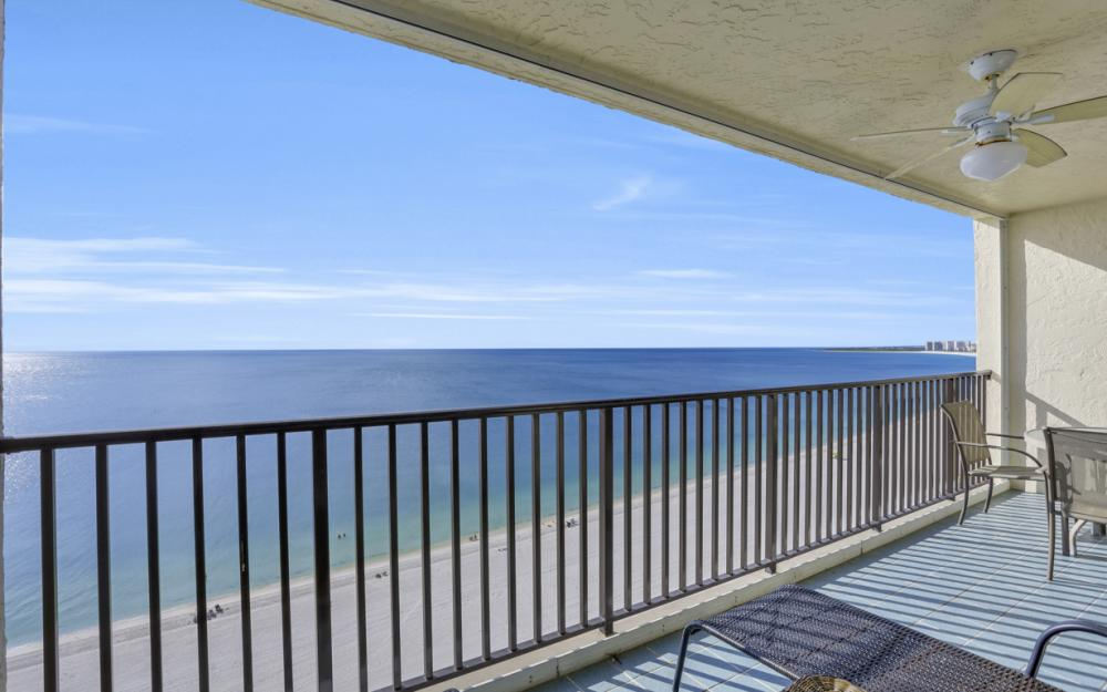 890 S Collier Blvd, #1505, Marco Island - Vacation Rental 1724974529