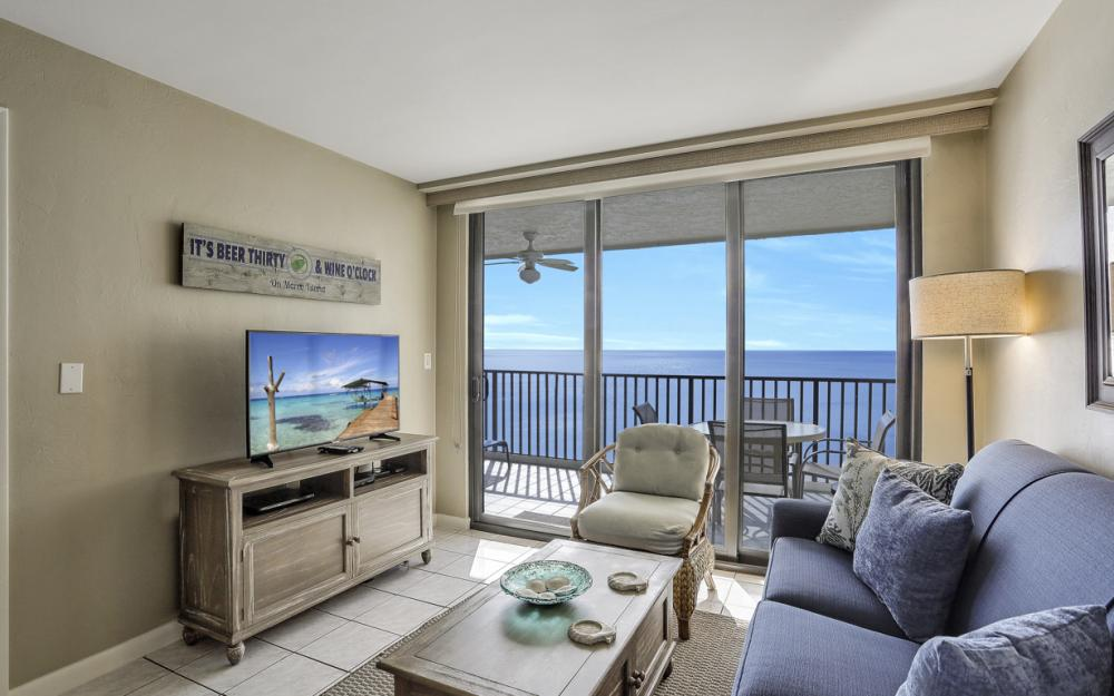 890 S Collier Blvd, #1505, Marco Island - Vacation Rental 29511608