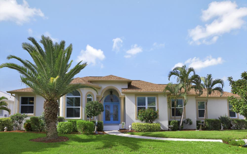 880 S Joy Cir, Marco Island - Vacation Rental 340749406