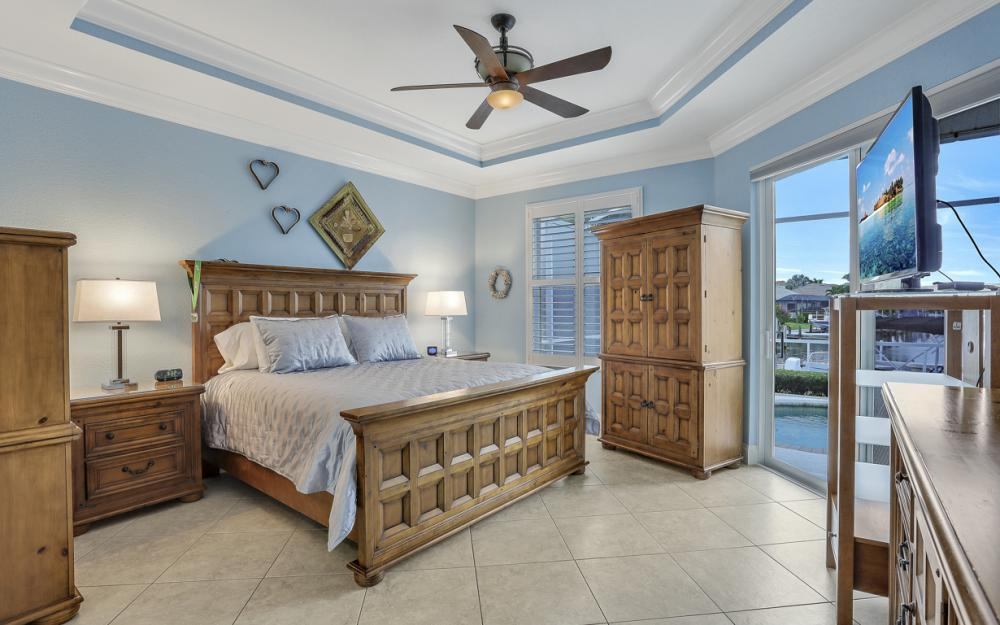 880 S Joy Cir, Marco Island - Vacation Rental 180882171
