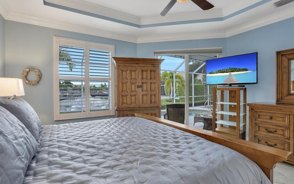 880 S Joy Cir, Marco Island - Vacation Rental 1678315255