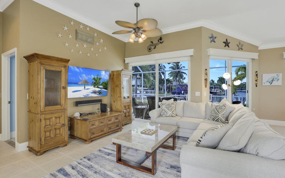 880 S Joy Cir, Marco Island - Vacation Rental 1014449080