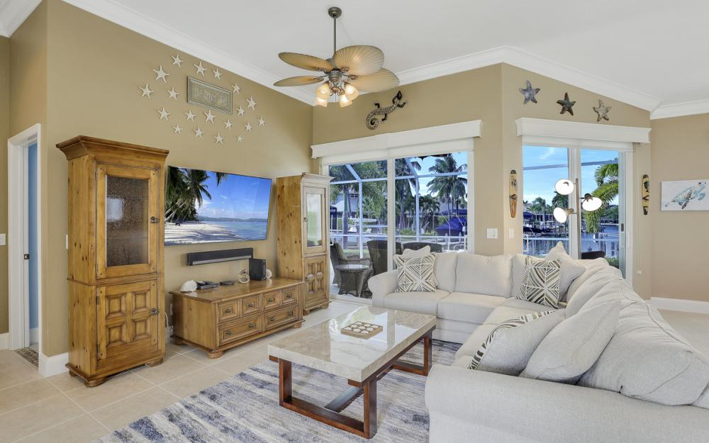 880 S Joy Cir, Marco Island - Vacation Rental 962980931