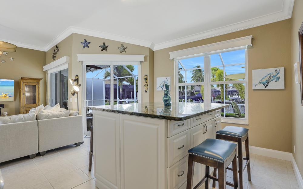 880 S Joy Cir, Marco Island - Vacation Rental 2118132208