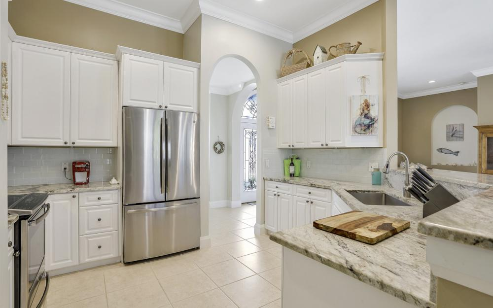 880 S Joy Cir, Marco Island - Vacation Rental 2062505463