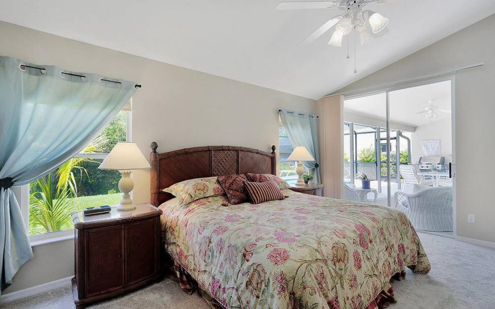 25231 Bay Cedar Dr, Bonita Springs - House For Sale 2109104271