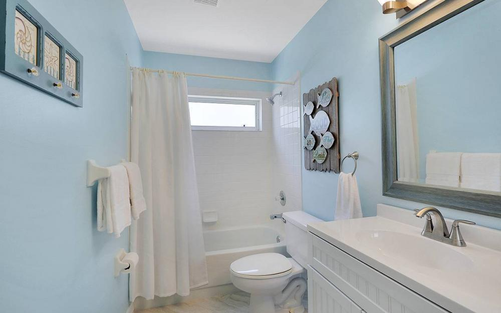 25231 Bay Cedar Dr, Bonita Springs - House For Sale 358855357