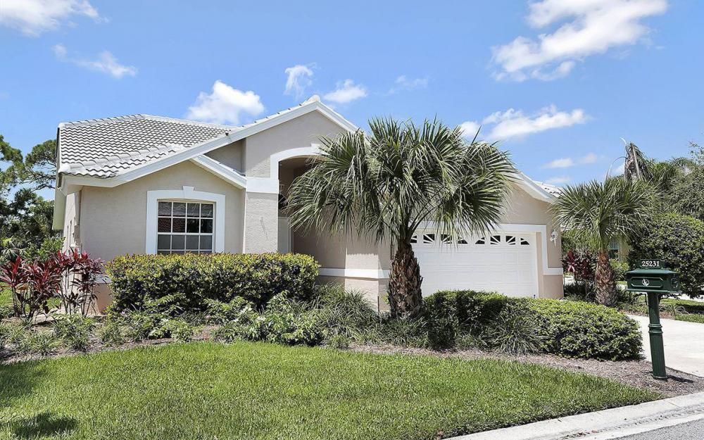 25231 Bay Cedar Dr, Bonita Springs - House For Sale 1612632504