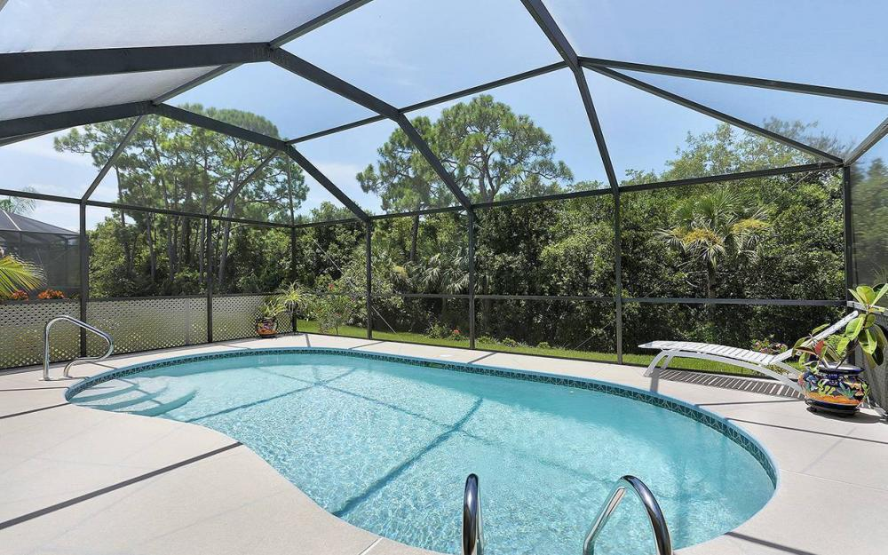 25231 Bay Cedar Dr, Bonita Springs - House For Sale 605661828
