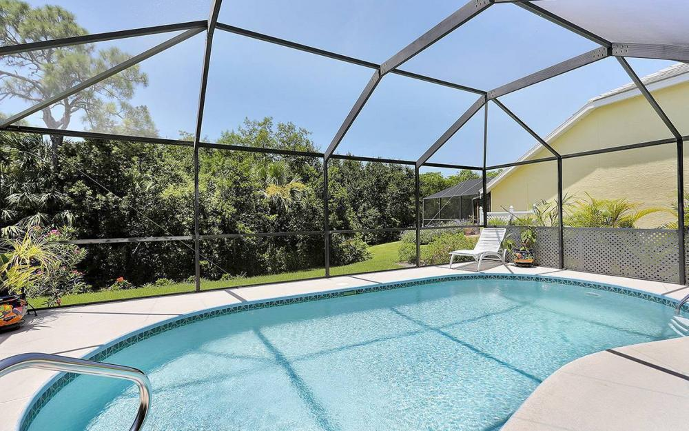25231 Bay Cedar Dr, Bonita Springs - House For Sale 863962714