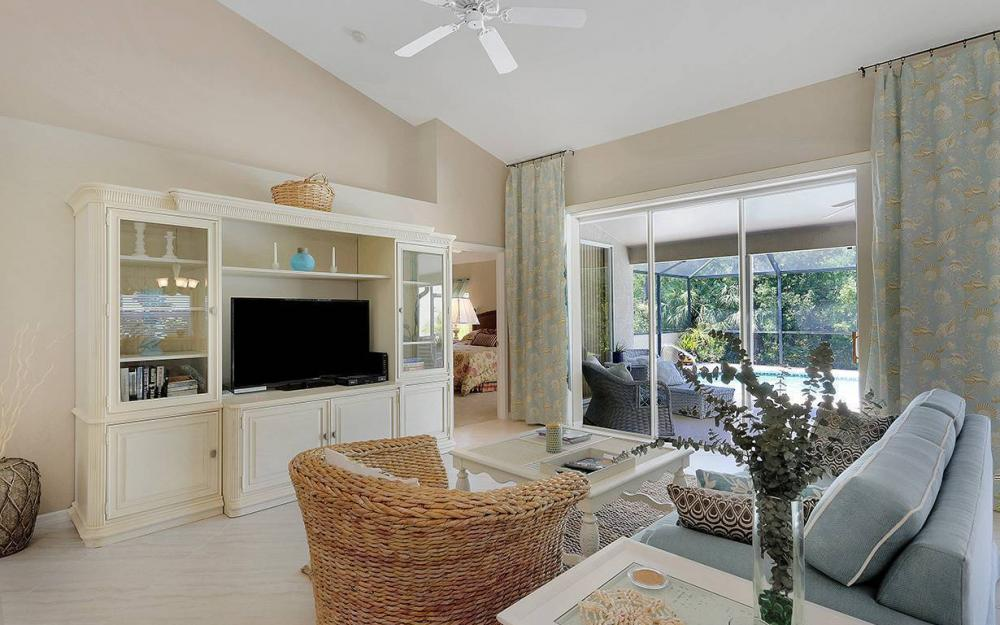 25231 Bay Cedar Dr, Bonita Springs - House For Sale 1965267996