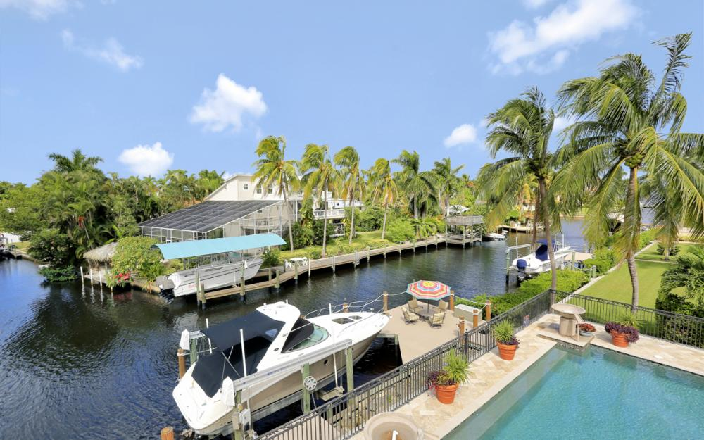 15130 Intracoastal Ct, Fort Myers - Luxury Home For Sale 1537932356
