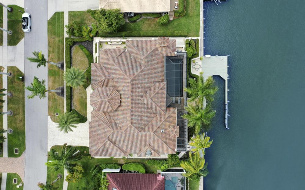 670 Rockport Ct, Marco Island - Luxury Home For Sale 1505108032