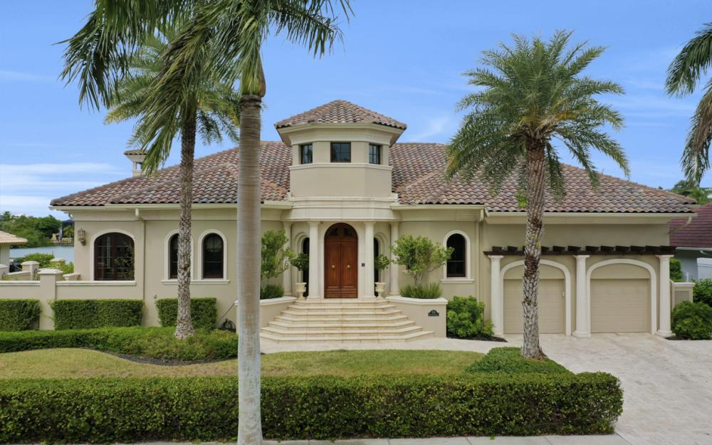 670 Rockport Ct, Marco Island - Luxury Home For Sale 1175763501