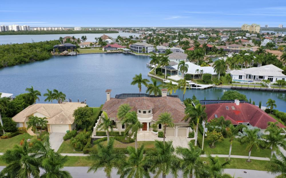 670 Rockport Ct, Marco Island - Luxury Home For Sale 595592391