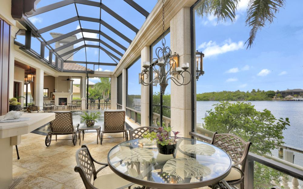 670 Rockport Ct, Marco Island - Luxury Home For Sale 264012205