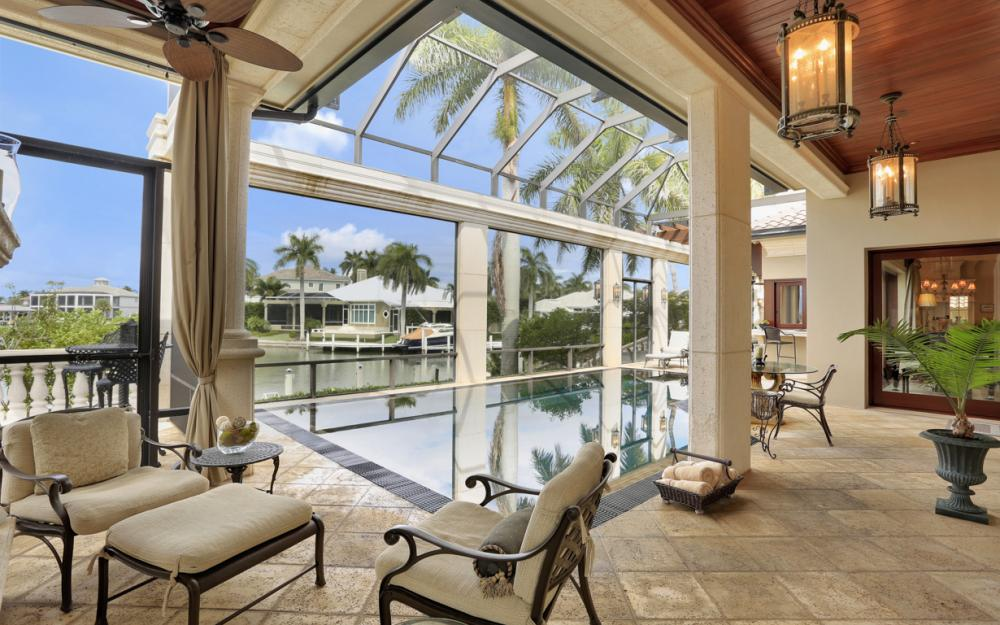 670 Rockport Ct, Marco Island - Luxury Home For Sale 1993294658