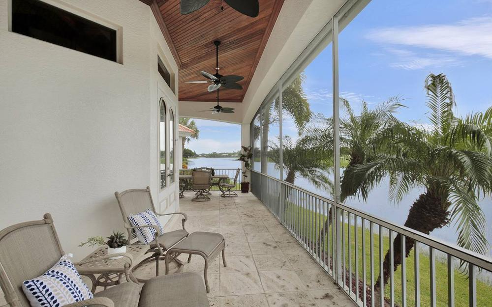 14610 Seabury Ct, Fort Myers - House For Sale 1101101176