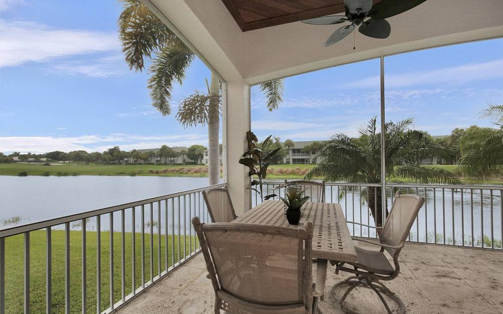 14610 Seabury Ct, Fort Myers - House For Sale 832280725