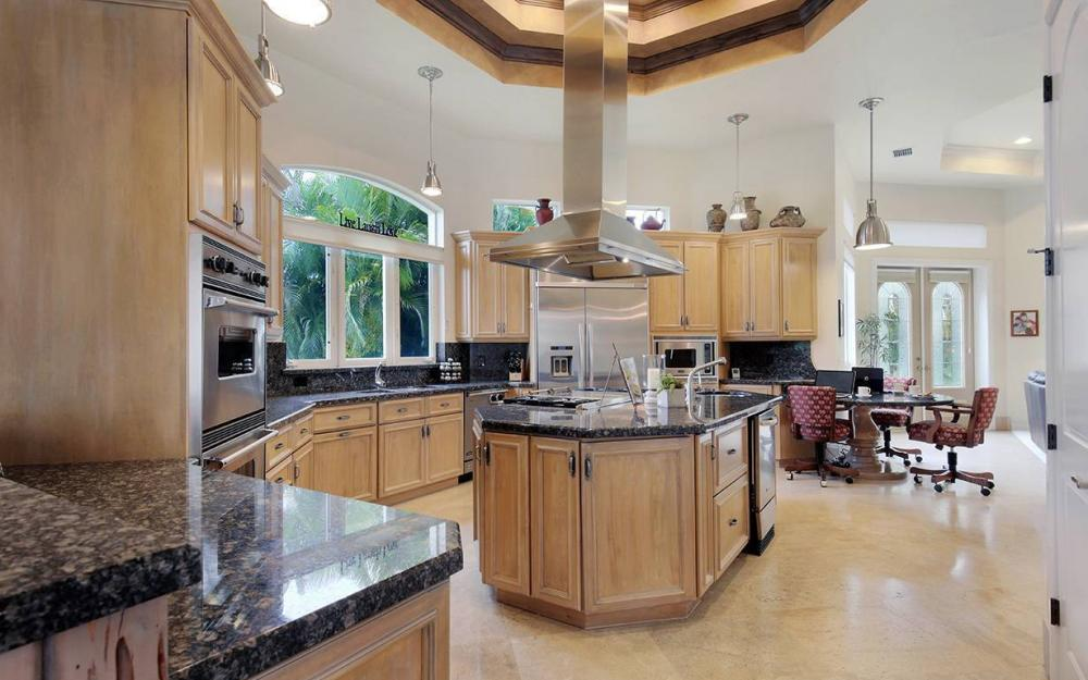 14610 Seabury Ct, Fort Myers - House For Sale 2067946029