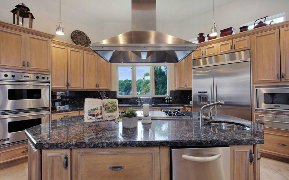14610 Seabury Ct, Fort Myers - House For Sale 2017592597